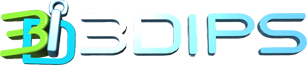 3DIPS_ja_logo