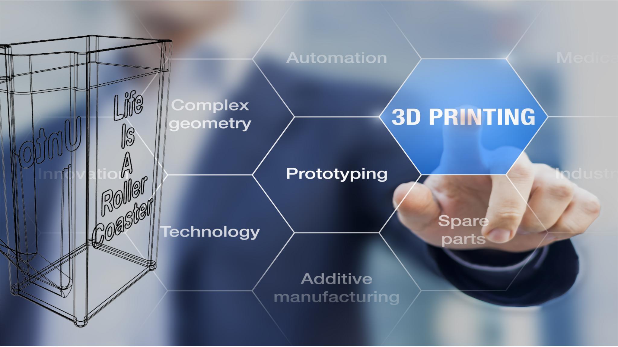 3D_printing_kahvi_2
